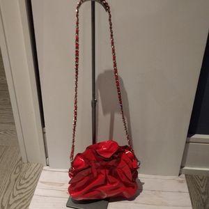🌸🌺 Beautiful croosbody bag by High Fashion 🍀🌹